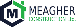 Meagher Construction
